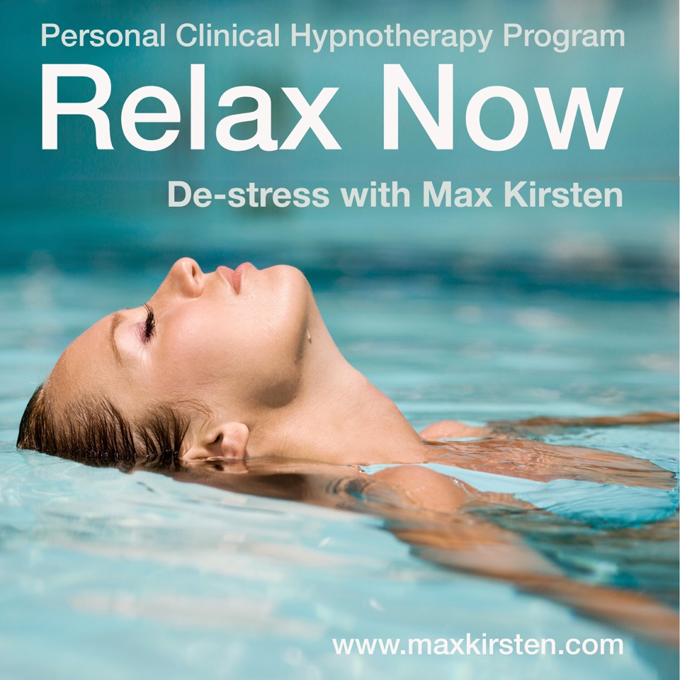 """Featured image for """"Relax Now MP3 Pack"""""""