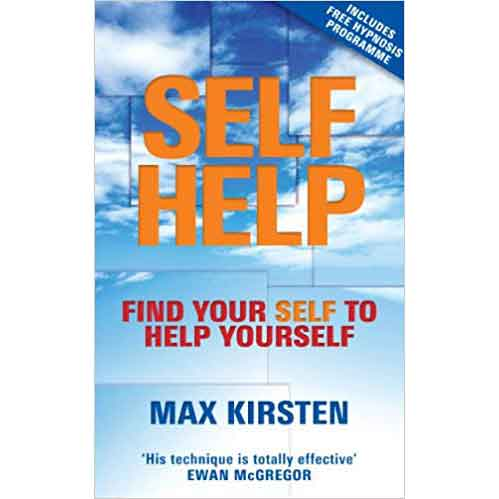 """Featured image for """"Self Help"""""""